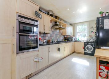 3 bed semi-detached house for sale in Bateman Road, London E4