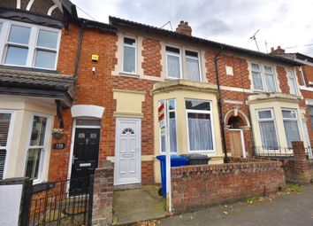 Thumbnail 1 bed property to rent in St. Peters Avenue, Kettering