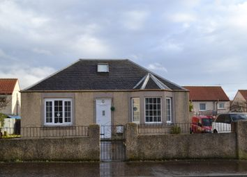 Thumbnail 2 bedroom detached bungalow for sale in 154 Hayocks Road, Stevenston