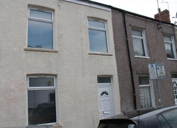 5 bed property for sale in Wyeverne Road, Cathays, Cardiff CF24
