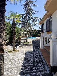 Thumbnail 3 bed villa for sale in Spain, Andalucía, Granada, Padul