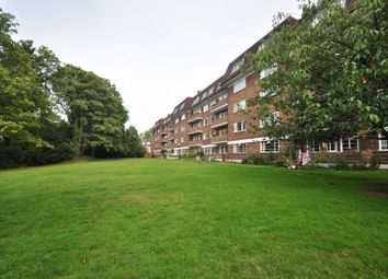 Thumbnail 2 bed flat to rent in Eaton Rise, Ealing