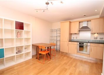 Thumbnail 2 bed flat to rent in Thomas Court, Three Queens Lane, Bristol
