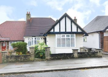 Thumbnail 3 bed property to rent in Milton Avenue, High Barnet, Barnet