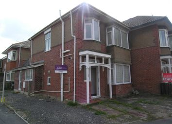 Thumbnail 6 bed property to rent in Maple Road, Winton, Bournemouth