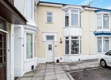 Thumbnail 3 bedroom semi-detached house for sale in Portsmouth, Hampshire, United Kingdom