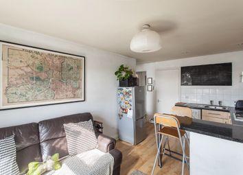 Thumbnail 2 bed flat for sale in 114 Peckham High Street, Peckham, London