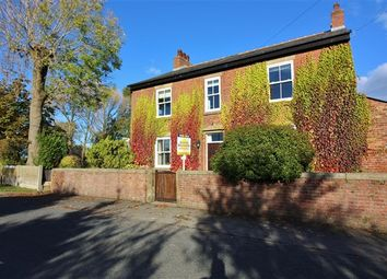 Thumbnail 5 bed property for sale in Higher House, Lower Lane, Preston