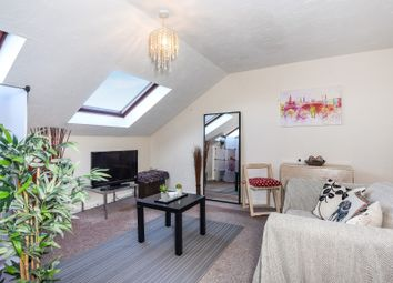 Thumbnail Studio for sale in Tippett Rise, Reading