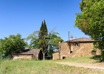 Thumbnail 8 bed detached house for sale in 52048 Monte San Savino Ar, Italy