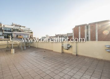 Thumbnail Commercial property for sale in Sagrada Familia, Barcelona, Spain