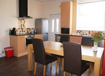 Thumbnail 2 bed terraced house for sale in Recreation Street, Bradshaw, Bolton