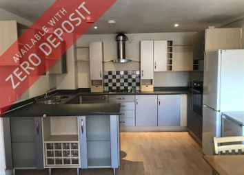 2 bed flat to rent in W3, Whitworth Street West, City Centre M1