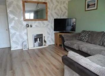 Thumbnail 2 bedroom terraced house for sale in Snape Spur, Slough