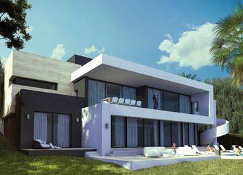 Thumbnail 3 bed villa for sale in Benalmadena, Spain