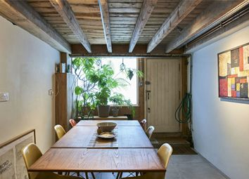 Thumbnail 2 bed terraced house for sale in Tanners Hill, London