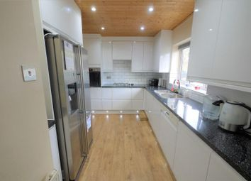 Thumbnail 3 bed property to rent in Hawthrone Avenue, Brentwood
