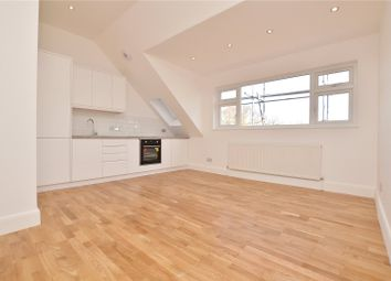Thumbnail 1 bed flat for sale in Clifford Road, Barnet, Hertfordshire
