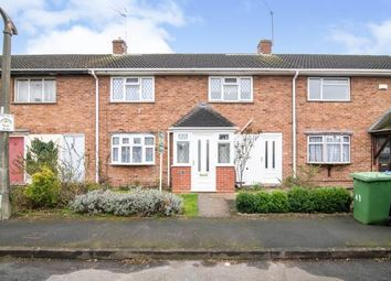 Thumbnail 3 bed terraced house for sale in Rowland Avenue, Studley