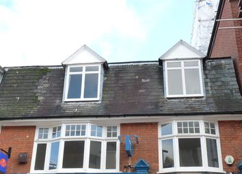 Thumbnail 1 bed flat to rent in 7 High Street, Camberley, Surrey
