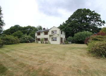 Thumbnail 3 bed country house for sale in Motts Down, Groombridge