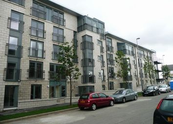 Thumbnail 2 bed flat to rent in Waterfront Gait, Edinburgh, Midlothian