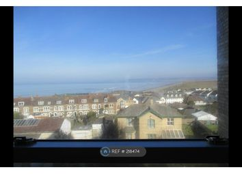 Thumbnail 1 bed flat to rent in Cleveland Terrace, Bideford