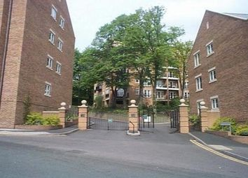 Thumbnail 2 bedroom flat to rent in Caversham Place, Sutton Coldfield