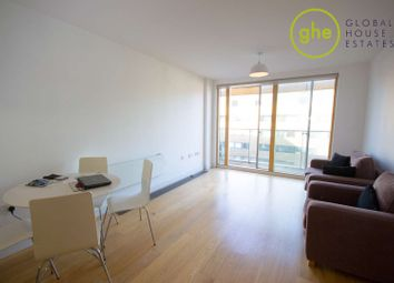 Thumbnail 2 bed flat to rent in 83 Crampton Street, Elephant And Castle, London
