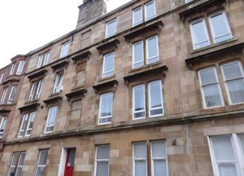 2 bed flat to rent in Lorne Street, Govan, Glasgow G51