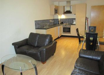 Thumbnail 2 bed flat to rent in Homes 2, Chapeltown Street, Manchester City Centre, Manchester, Greater Manchester