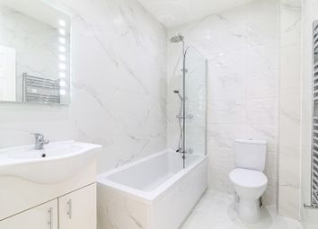 Thumbnail Flat for sale in Flat 3, Abbey Parade