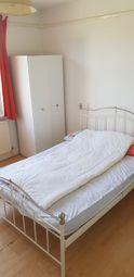 Thumbnail Room to rent in Fernbank Avenue, Sudbury Hill, Harrow
