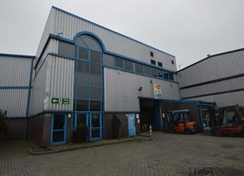 Thumbnail Light industrial to let in 108 Beddington Lane, Croydon, Surrey