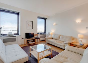 1 bed flat for sale in Whitehouse Apartments, Belvedere Road, London SE1