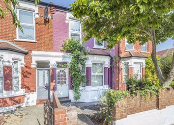 Belsize Avenue, London W13. 2 bed property