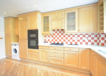 Thumbnail 3 bed end terrace house to rent in Fencote, Crown Wood, Bracknell