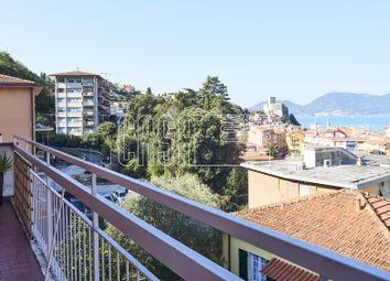Thumbnail Duplex for sale in Via Enrico Fermi 6B, Lerici, La Spezia, Liguria, Italy