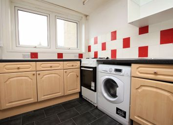 Thumbnail 3 bed maisonette for sale in The Vennel, Linlithgow
