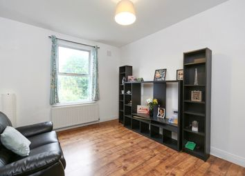 Thumbnail Property to rent in Balham High Road, London