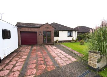 Thumbnail 3 bed detached bungalow for sale in Woodside, Arley, Coventry, Warwickshire