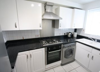 Thumbnail 2 bed semi-detached house to rent in Green Wrythe Lane, Carshalton