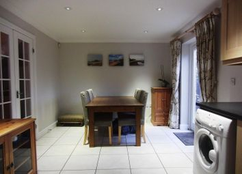 Thumbnail 3 bed cottage to rent in Riverside Court, Cawood, Selby