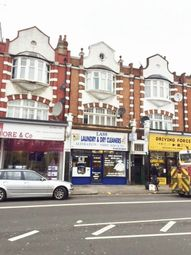 Thumbnail Property for sale in Green Lanes, London
