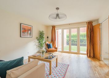 2 bed flat for sale in Appin Street, Edinburgh EH14