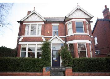 Room to rent in Trowels Lane, Derby DE22