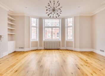 Thumbnail 2 bed property to rent in Draycott Place, London