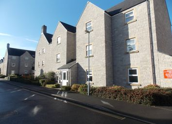 Thumbnail 2 bed flat to rent in Clifford Drive, Paulton