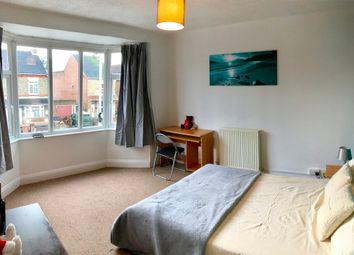 Thumbnail Room to rent in High Street, Peterborough