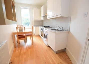 Thumbnail 4 bed flat to rent in Elmcourt Road, London